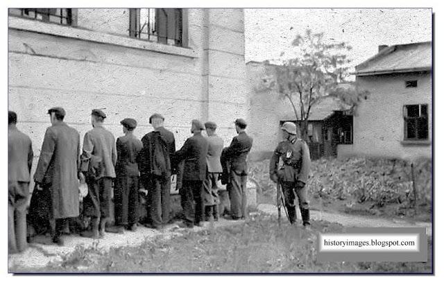 einsatzgruppen-nazi-killing-squads-002 - копия