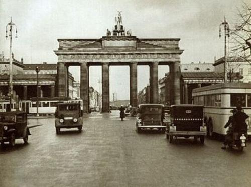 140404-berlin-01