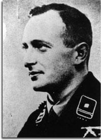 6217Adolf-Eichmann