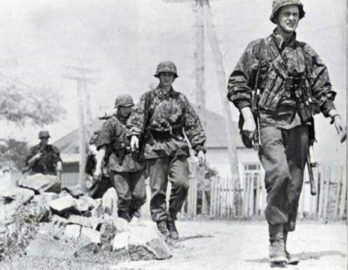 segunda-guerra-mundial-087
