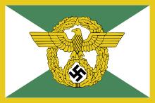 220px-Ordnungspolizei_flag.svg