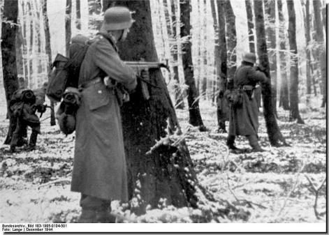 ardennes-offensive-1944
