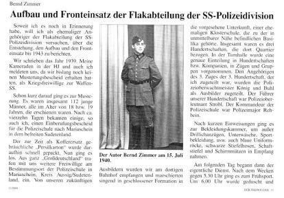 SS Polizei (5)