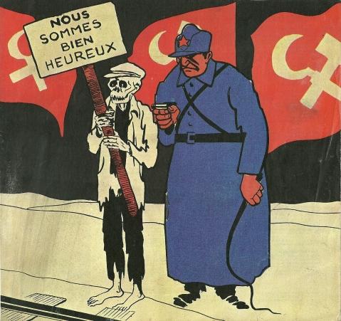 anti-communist-cartoon-011