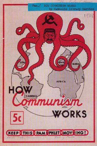 Cold-War-Ads-How-Communism-Works
