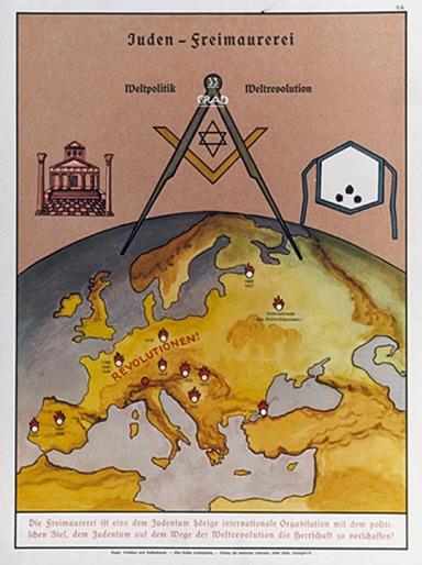 judeo_masonic_conspiracy_pppa