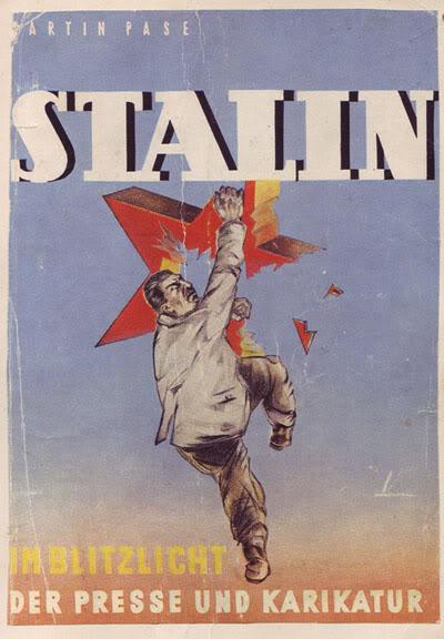Stalin-in-Bliz-Oblozka-400