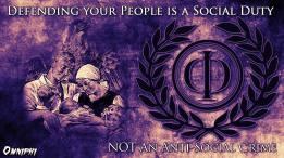 anti_social_crime