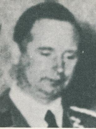 Kaufmann-Diewerge