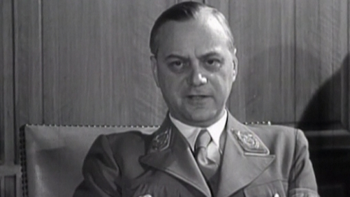 long-lost-diary-alfred-rosenberg-found