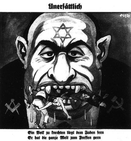 ns_propaganda_jude_unersc3a4ttlich_thumb
