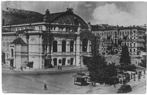 Operniy-teatr-1
