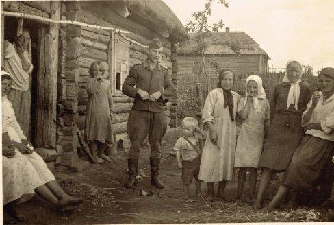 weissrussland_1941-jpg.3584347