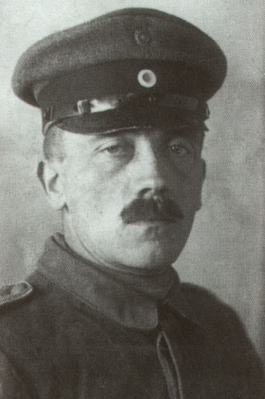 Adolf_Hitler_als_Soldat_an_der_Front