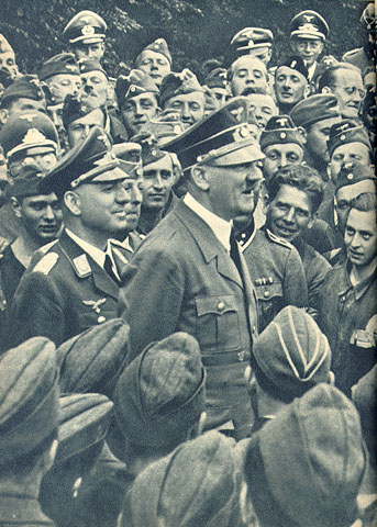 Hitler_-_Organisation_Todt