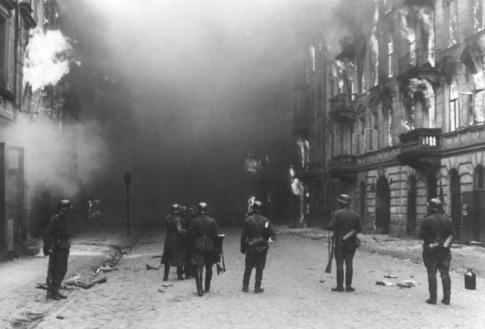 Warsaw_Ghetto0501