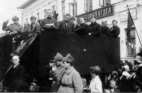 cherepovez_1926
