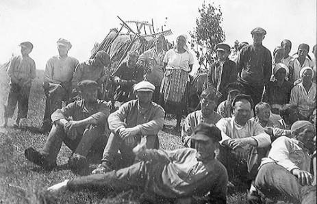 kolhozniki_kirov_obl_1932_1936