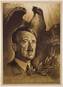 1943-Dein-Wille-ist-unsere-Tat-Deine-Tat-ist-unser-Wille-217x300
