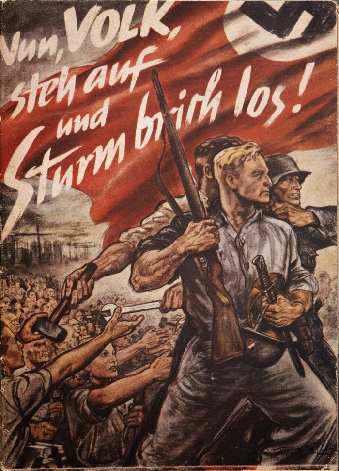 1943-Nun-Volk-steh-auf-und-Sturm-brich-los