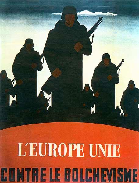 LEurope-Unie-Contre-Le-Bolchevisme