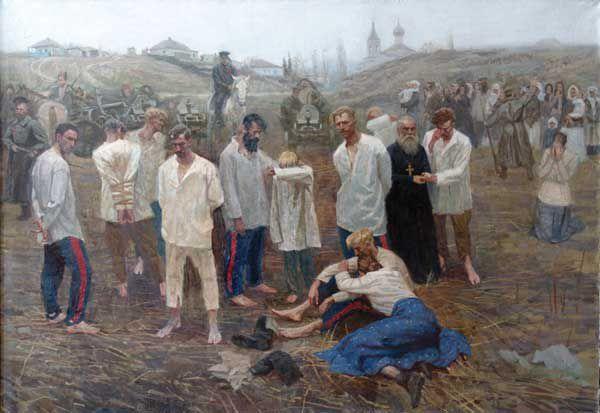 1426251612_rasstrel-kazakov