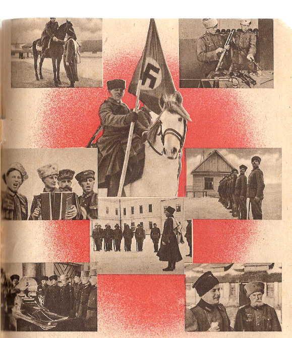 bolshevism18
