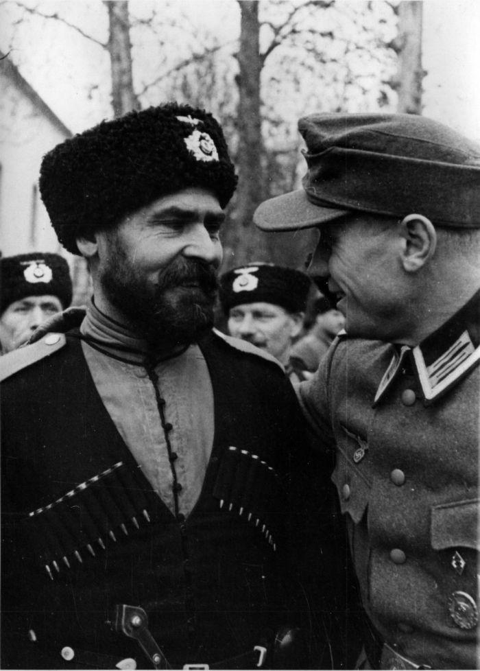 yugoslavskij+front+sredizemnoe+more+vtoraya+mirovaya+vojna+56844426419