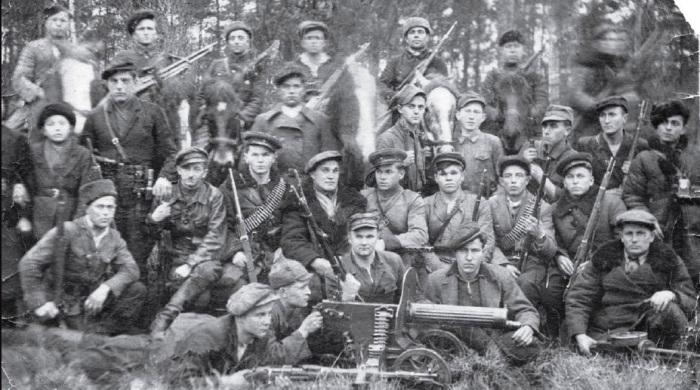 1943partisans
