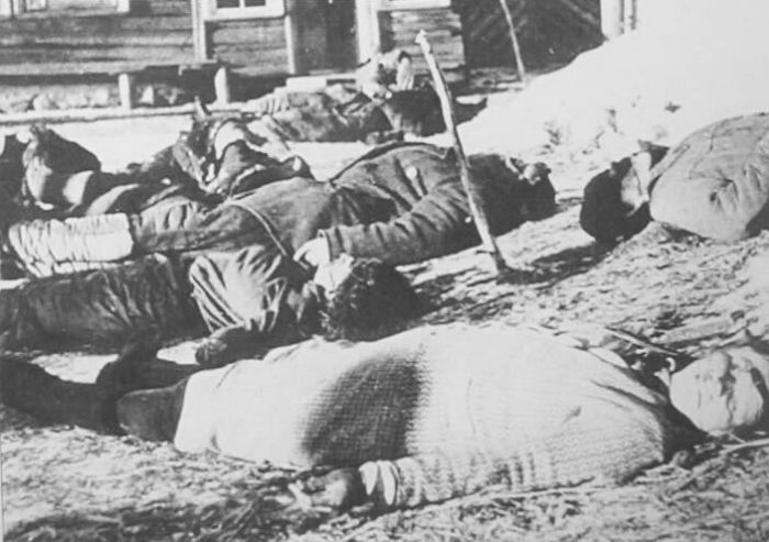 Victims_of_anti-partisan_action_Minsk_Areea_1943