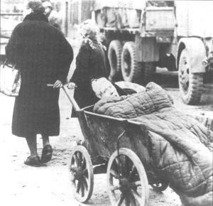 rape-german-lost-ww2-1945-ethnic-cleansing-germans