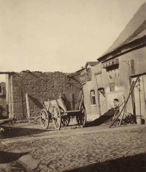 bauernhof_g_bley_1945