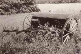 drillmaschine_1973erben