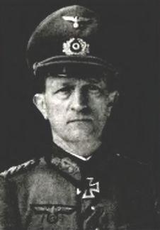 Fritz_Schlieper